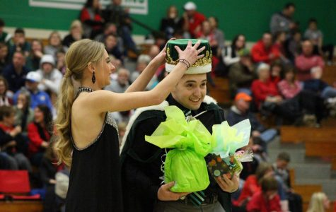 Mr. Panther Photo Gallery – photos by Regina Waugh