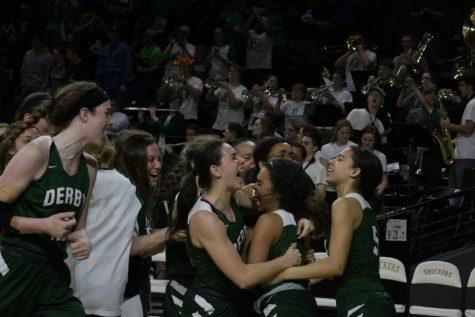 Girls basketball coach Jodie Karsak announces resignation following season