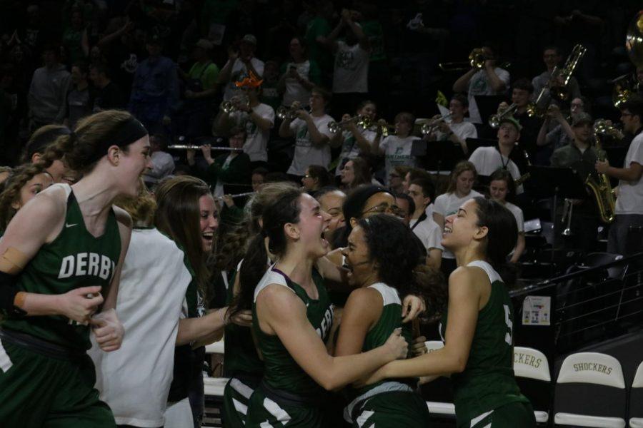 Girls+basketball+coach+Jodie+Karsak+announces+resignation+following+season