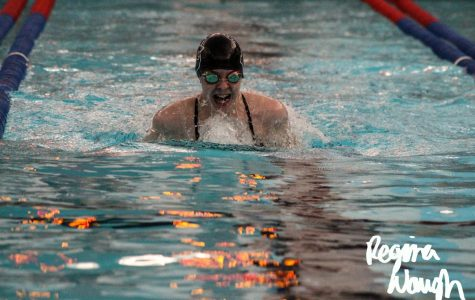 5/3 girls swim @ Salina photo gallery