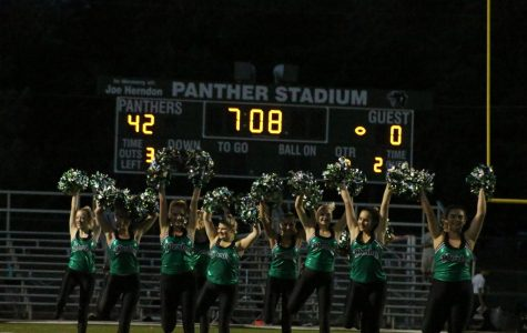 Derby vs. Garden City (Photos by Jay Warrick)