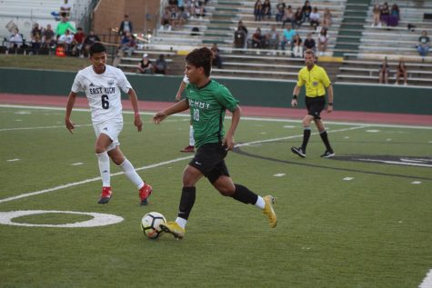 Spring sports recap (postseason)