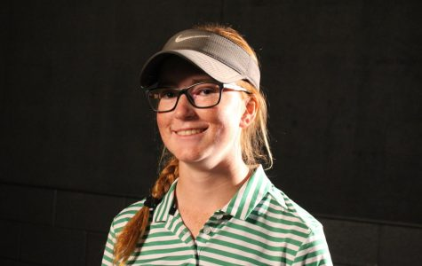 Q&A with AVCTL golf champ Emma Johnson