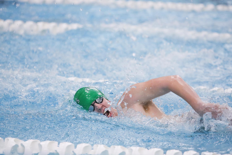 Boy%27s+swim+meet+01%2F23%2F19+%28Photos+by+Reagan+Cowden%29