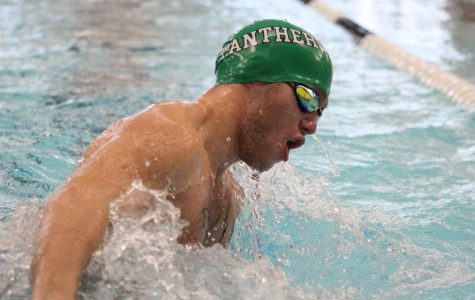 1/15 boys swim invitational photo gallery by Regina Waugh