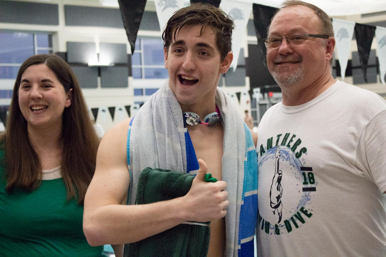 Senior+Jacob+Tanner