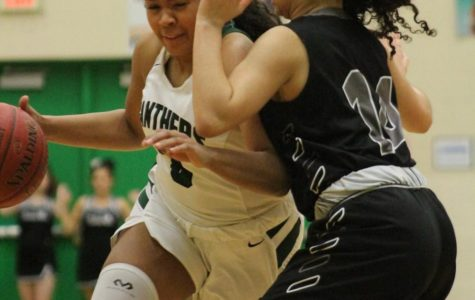 girls basketball Sub-State vs Campus photo gallery by Grace Reich