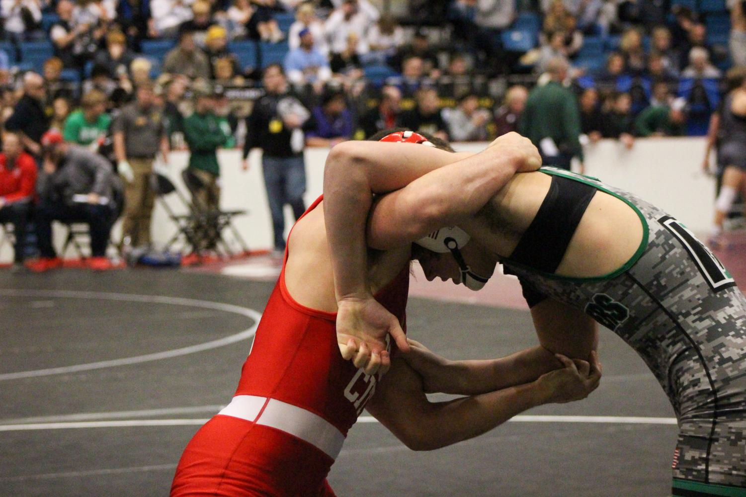 2%2F23+State+Wrestling+photo+gallery