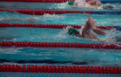 Boy's Swim League Champs (Photos by Alex Flanagan)