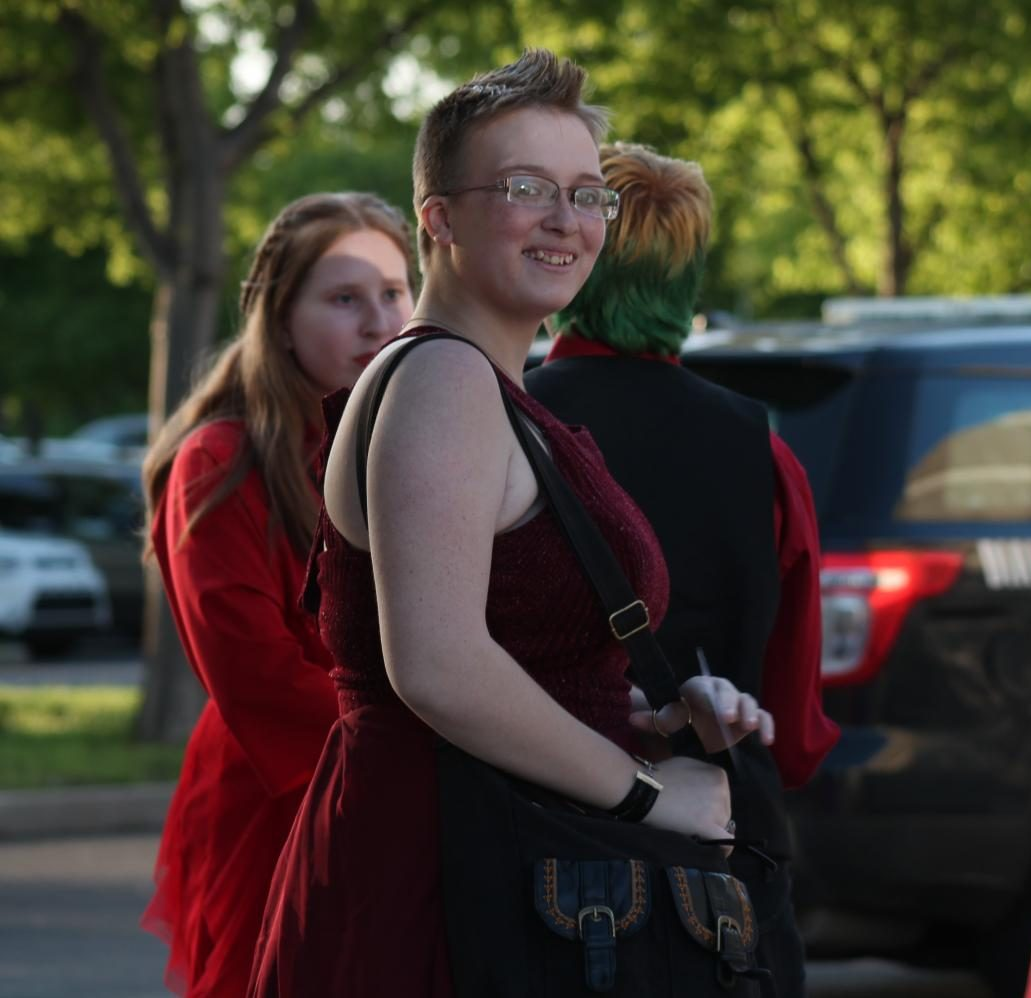 Prom+%26+After+Prom+photos