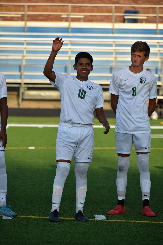 Senior+Omar+Vielmas
