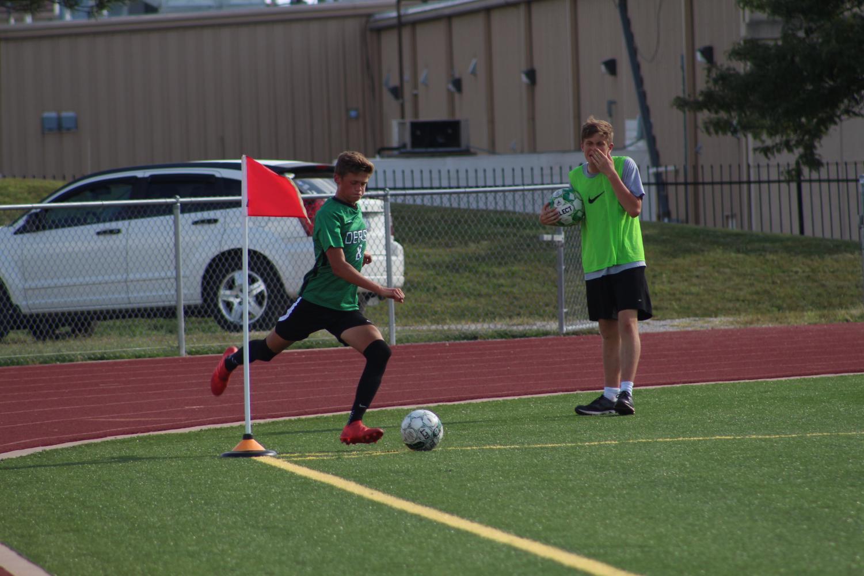 Sophomore+Caleb+Day