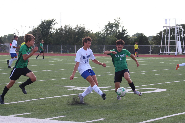 Sophomore+Scott+Simmons