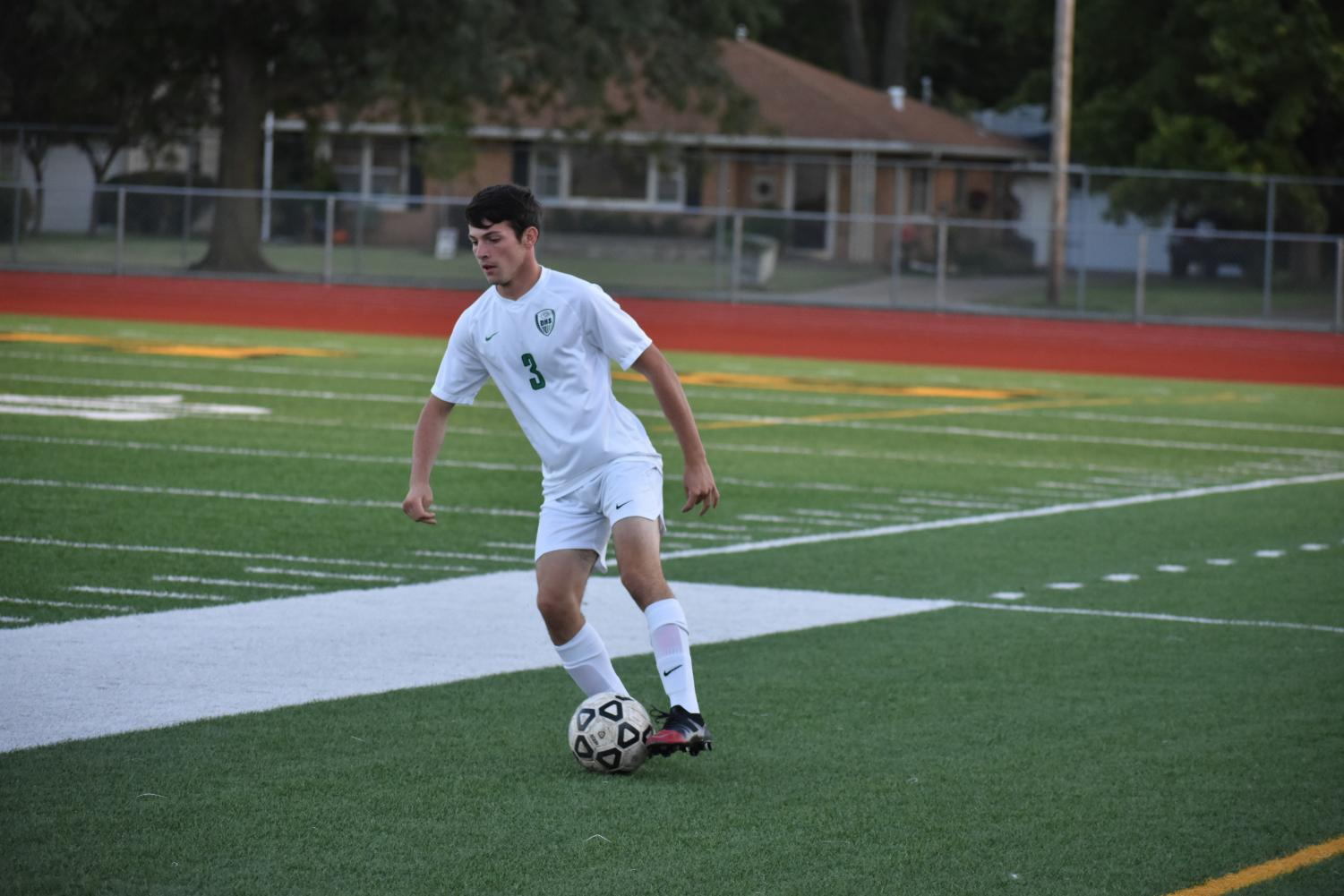 Boys+varsity+soccer+vs+Salina+South+%28Photos+by+Damien+Matmanivong%29