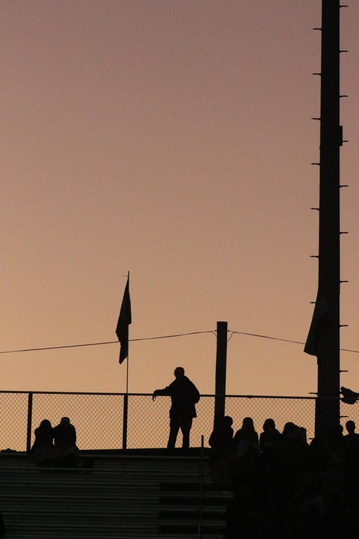 Derby+varsity+football+v.+Hutch+%28Photos+by+Mersadie+Kiewel%29