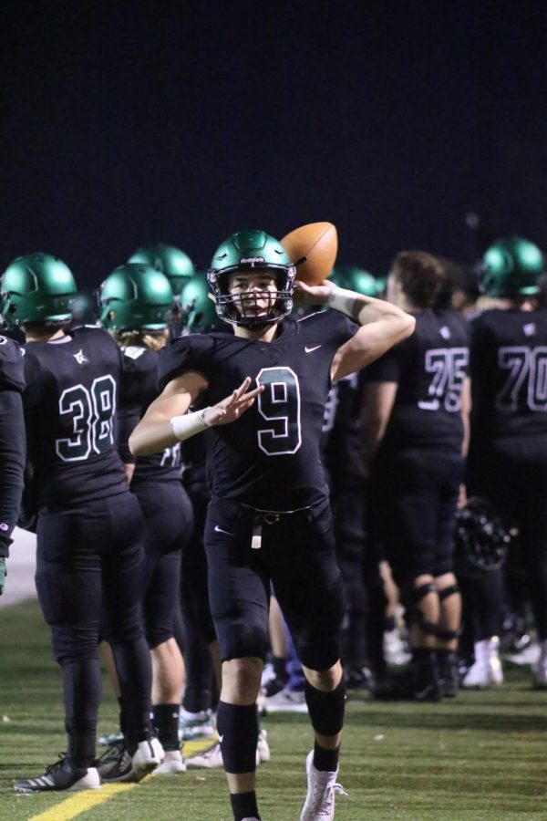 Four for fall: Derby wins four AVCTL I league championships