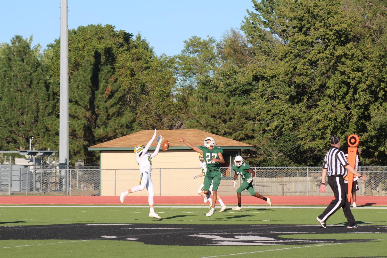 JV+Football+v.+Salina+South+10%2F7+%28Photos+by+Kiley+Hale%29