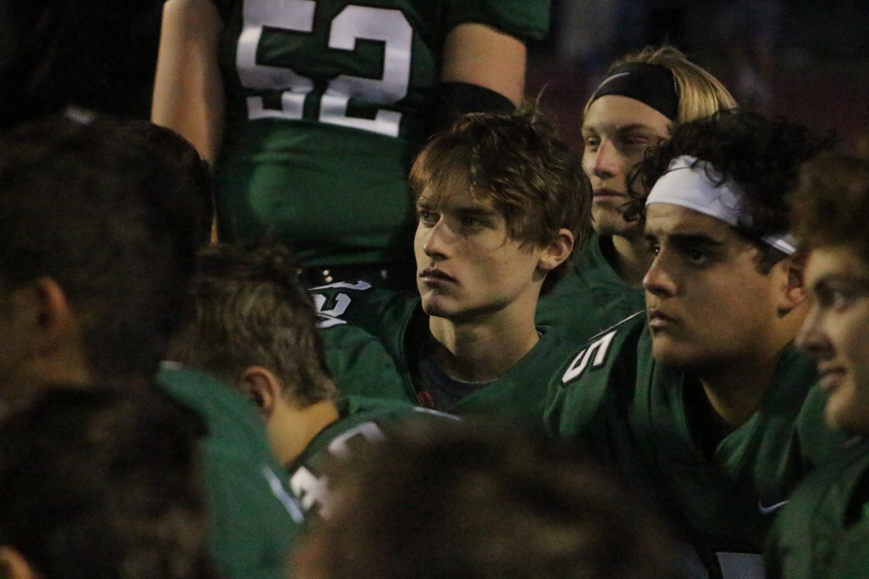 Sophomore+Christian+Crawford