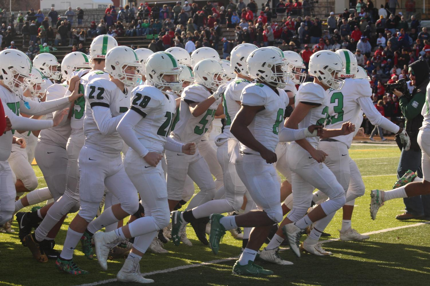 Derby+v.+Olathe+North+2019+State+Championship+%28Photos+by+Mya+Studyvin%29