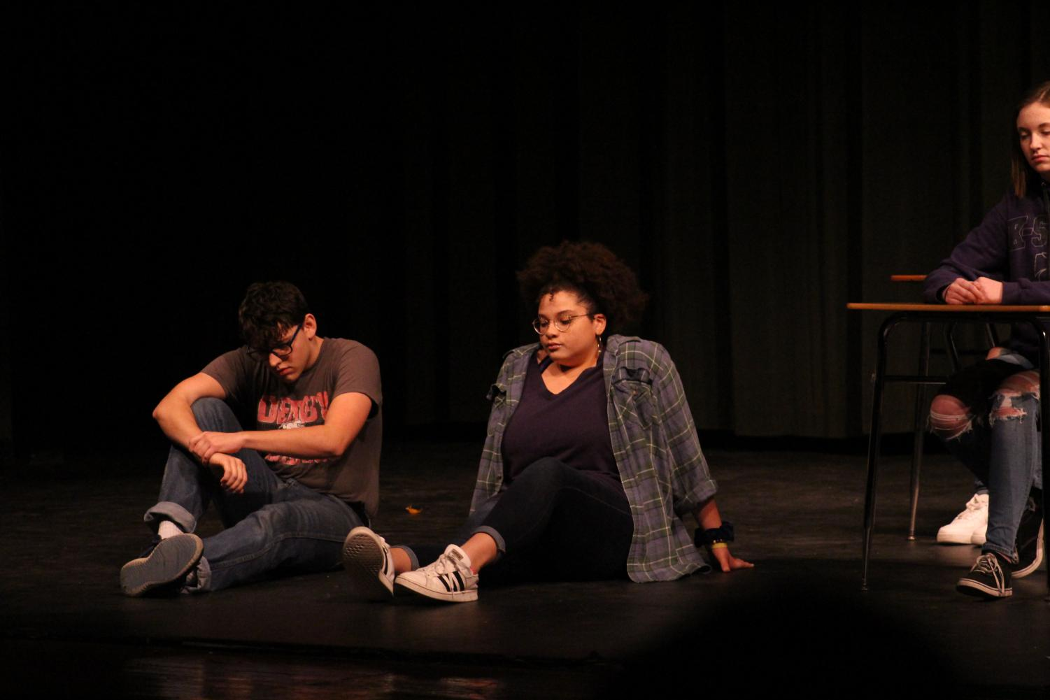 One+Act+Play-Lockdown+%28Photos+by+Kiley+Hale%29