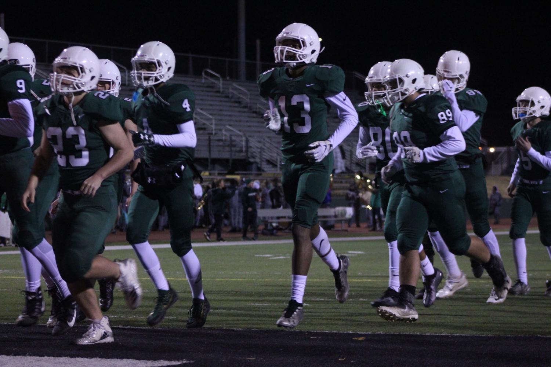Varsity+Football+v.+Wichita+West+%28Photos+by+Alyssa+Lai%29