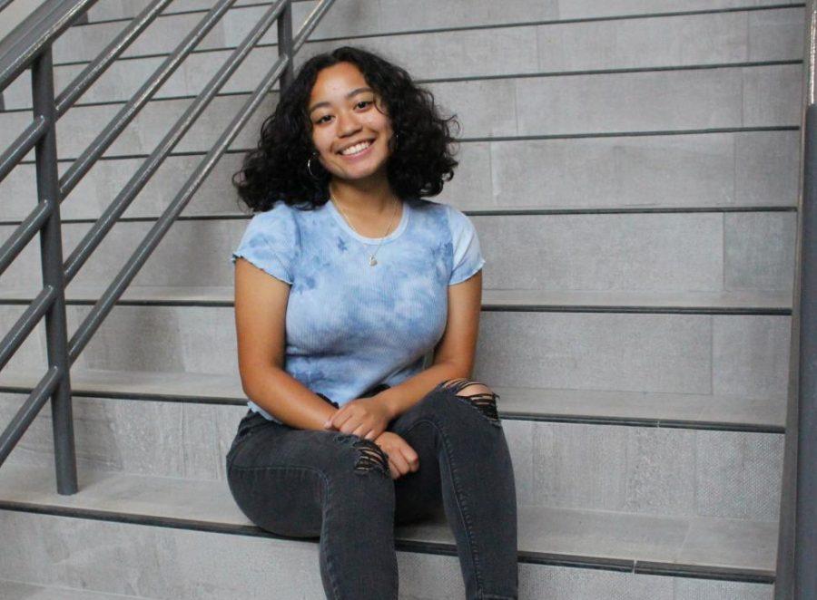 Janeah Berry