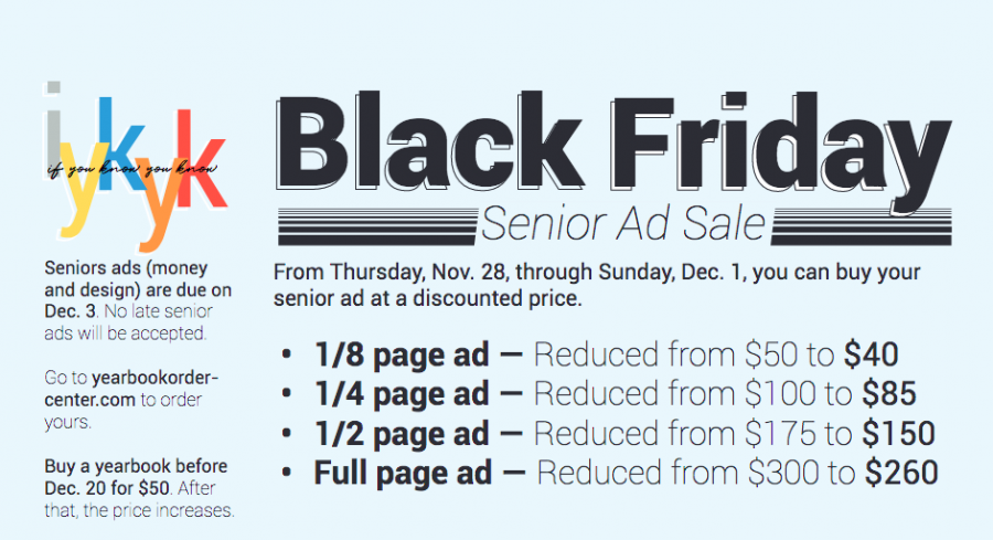 Black+Friday+sale+on+senior+ads