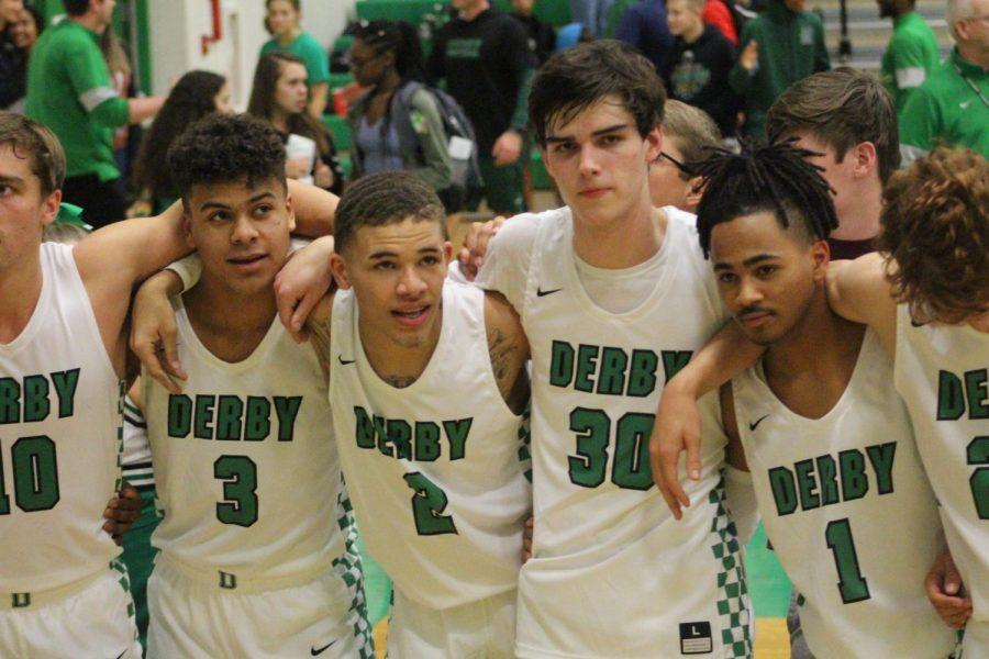 Derby+v.+McPherson+%28Photos+by+Jordan+Allen%29