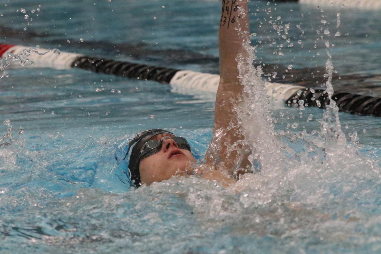 Senior+Swim+Night+%28Photos+by+Mersadie+Kiewel%29