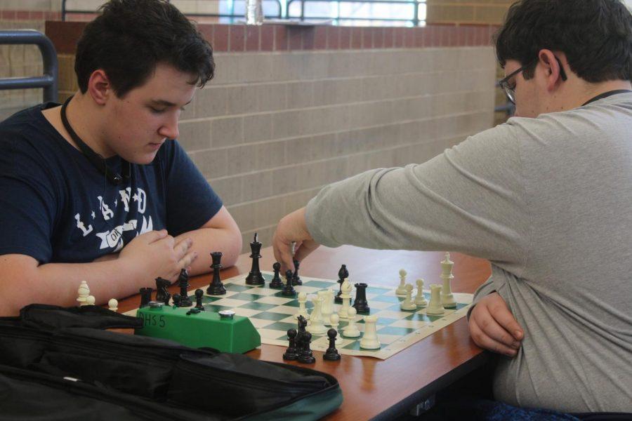 Chess+Club+%28+Photos+by+Anelalalani+Tyrrell+%29
