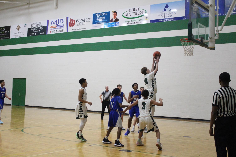 Freshman+Boys+Basketball
