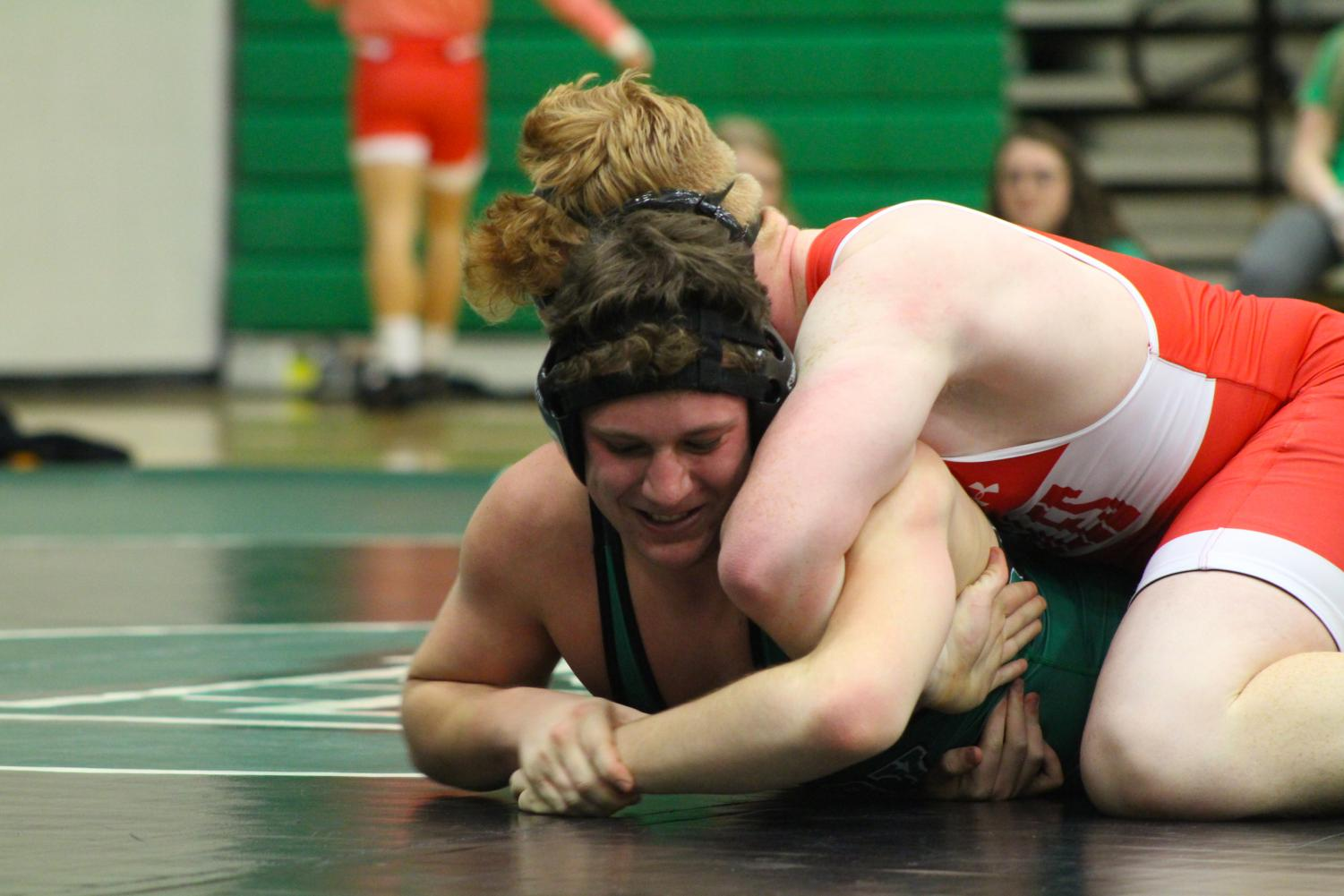 Home+Varsity+Wrestling+Dual+vs.+Maize+%28Photos+by+Sara+Brown%29