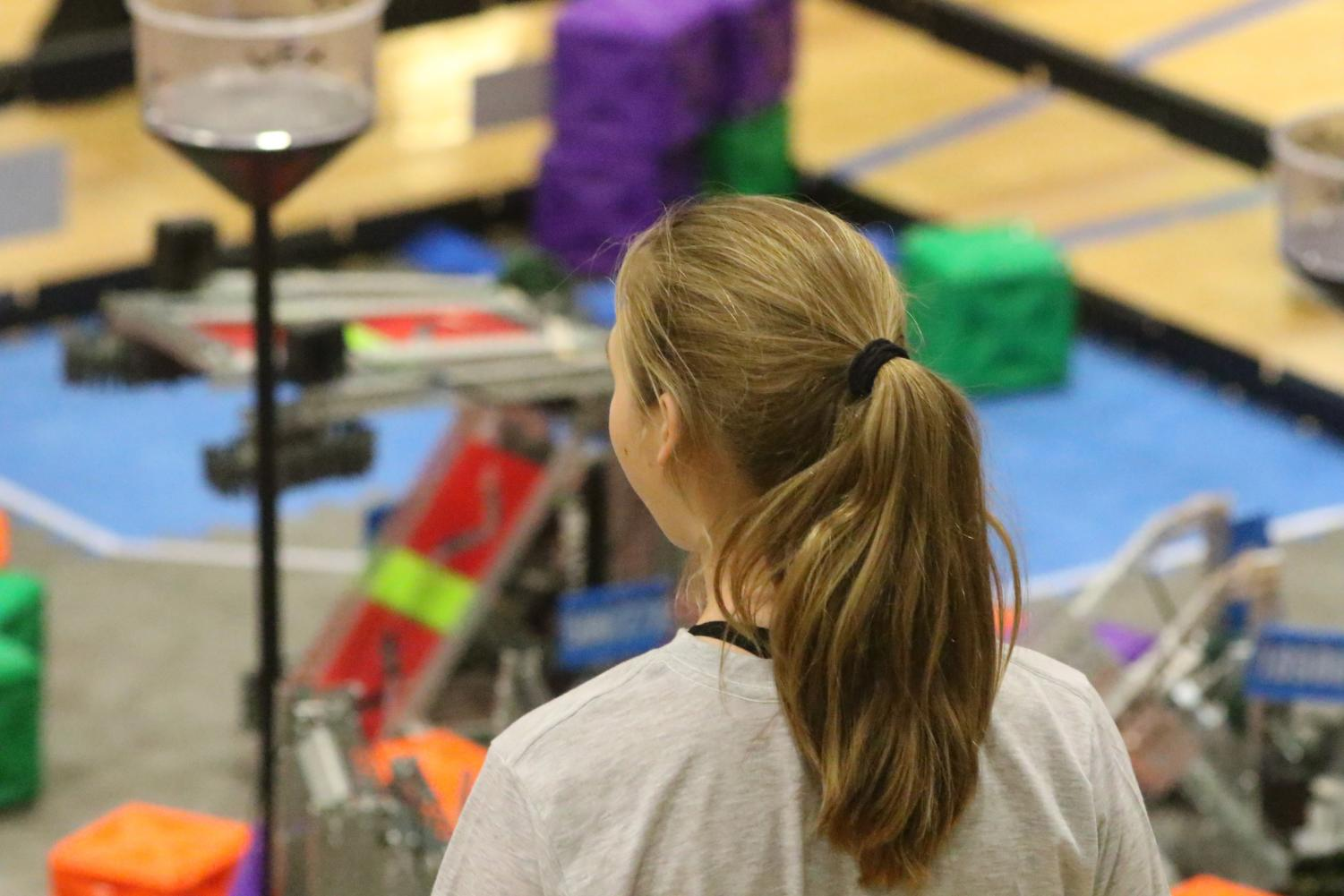 Robotics+Competition+%28Photos+by+Mersadie+Kiewel%29