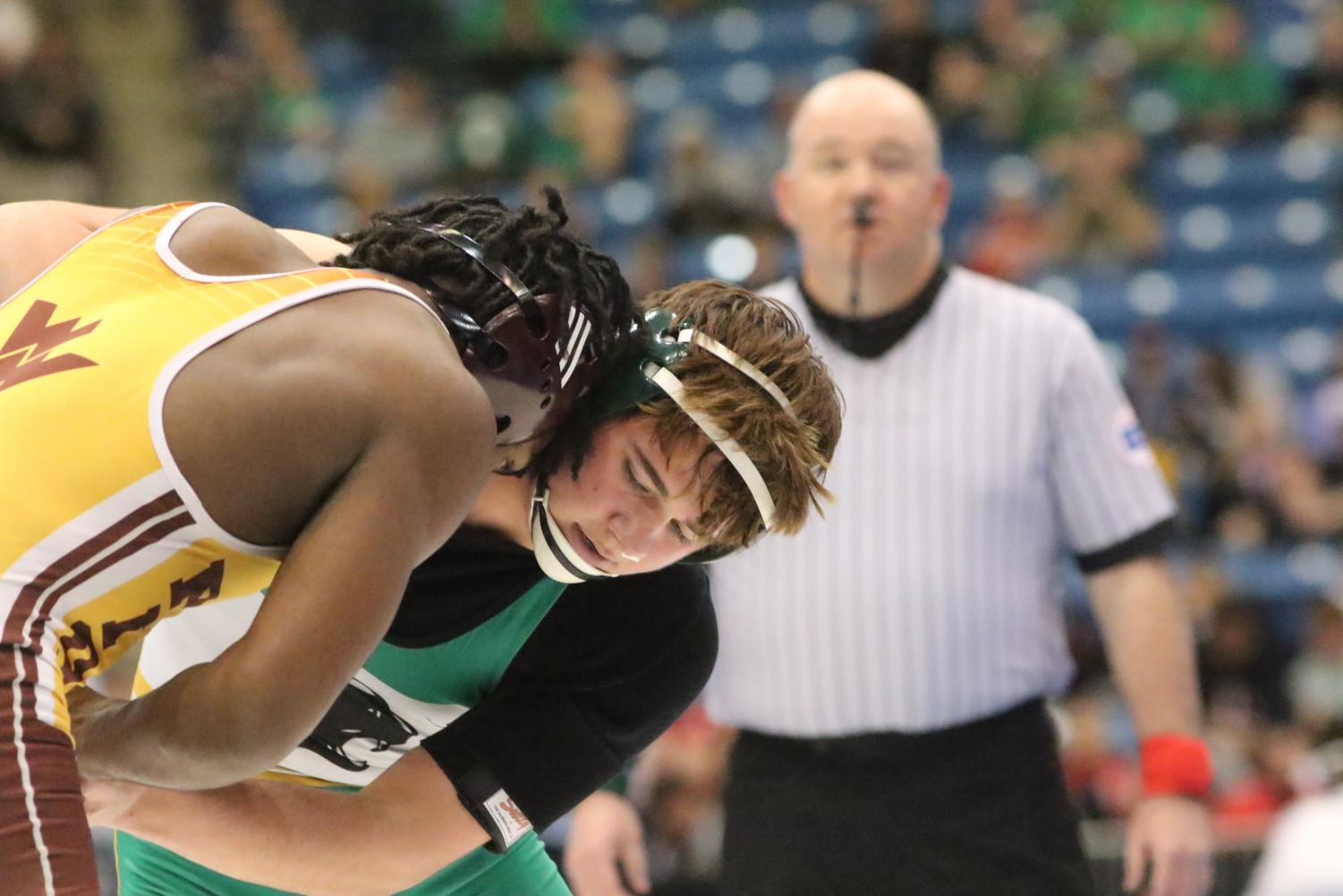 6A+State+Wrestling+%28Photos+by+Mersadie+Kiewel%29