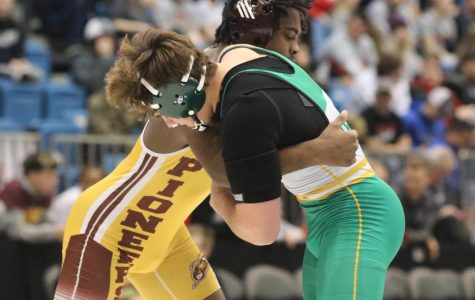 6A State Wrestling (Photos by Mersadie Kiewel)
