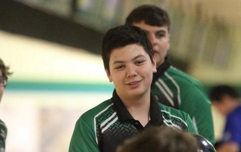 Bowling Invitational (Photos by Mersadie Kiewel)