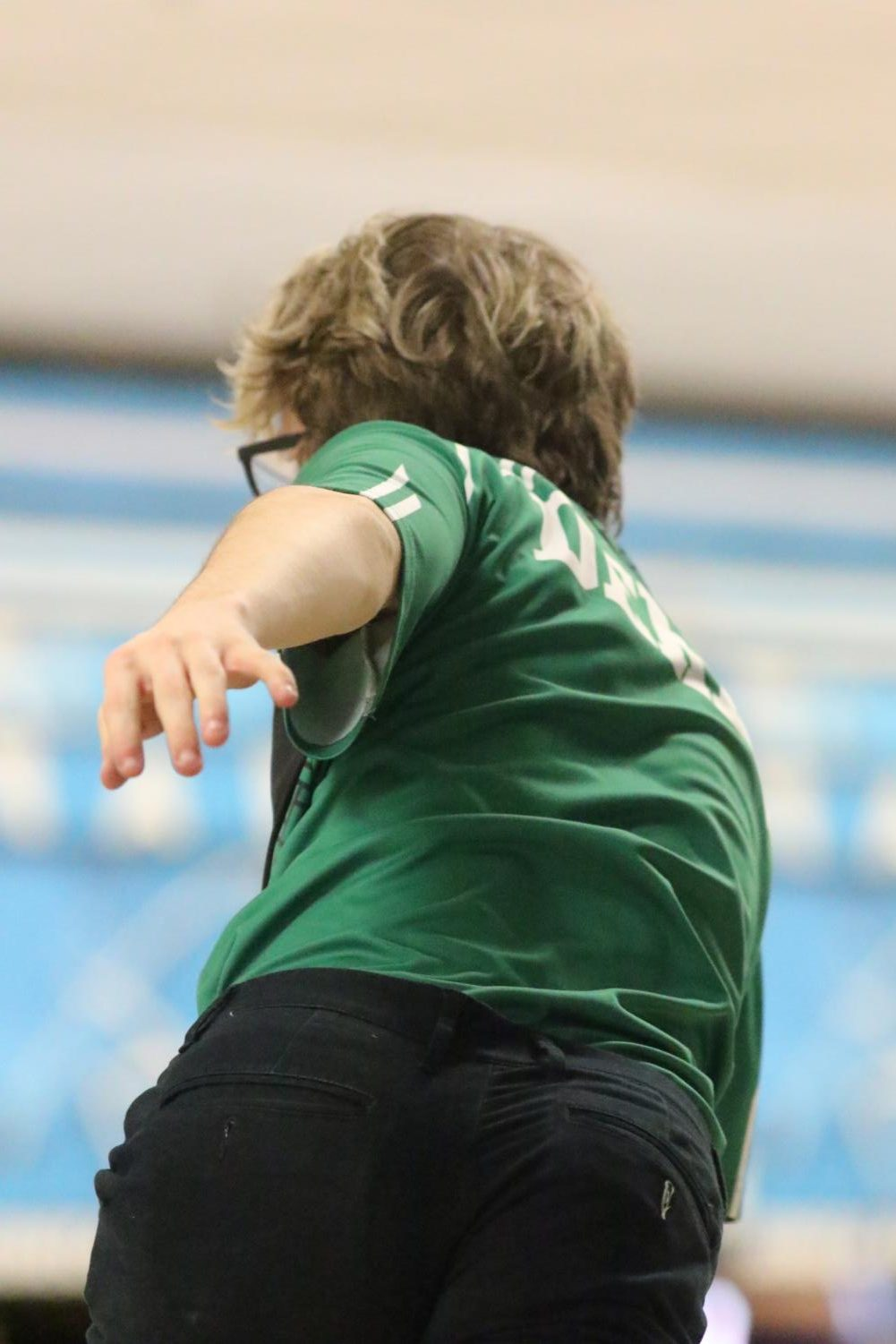 Bowling+Invitational+%28Photos+by+Mersadie+Kiewel%29