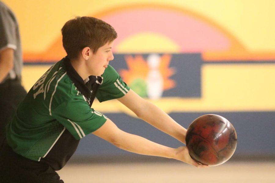 Derby Tri Bowling (Photos by Mersadie Kiewel)