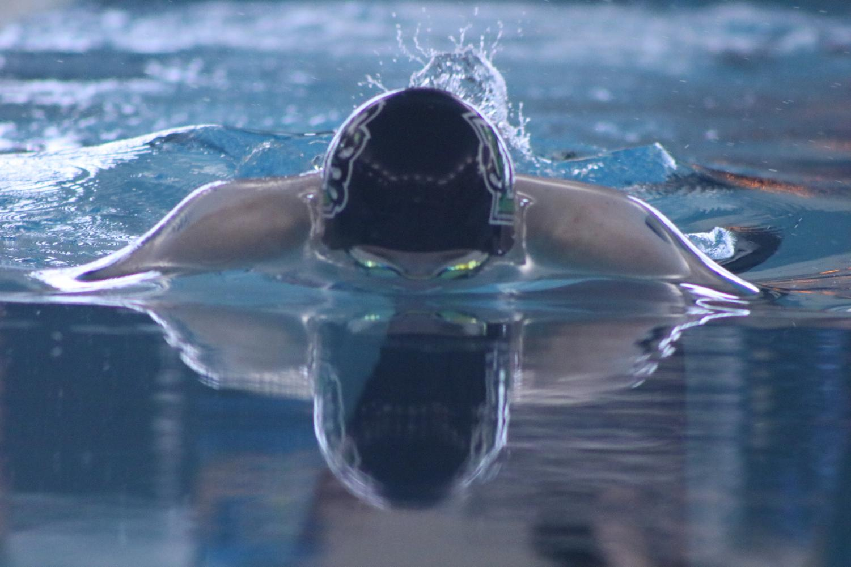 AVCTL+League+Swim+%28Photos+by+Mya+Studyvin%29
