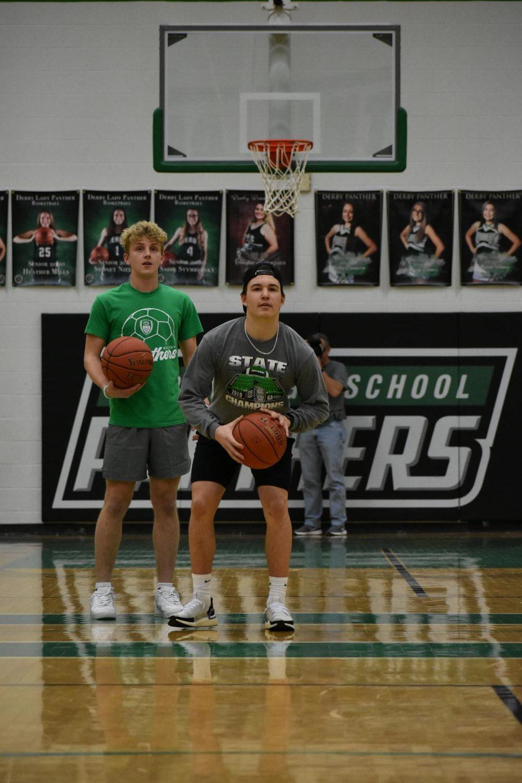 Boys+Basketball+Vs.+Salina+South+%28Photos+by+Damien+Matmanivong%29