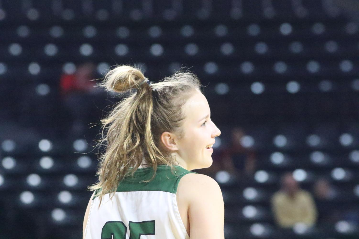 6A+Girls+State+Basketball+%28Photos+by+Mersadie+Kiewel%29
