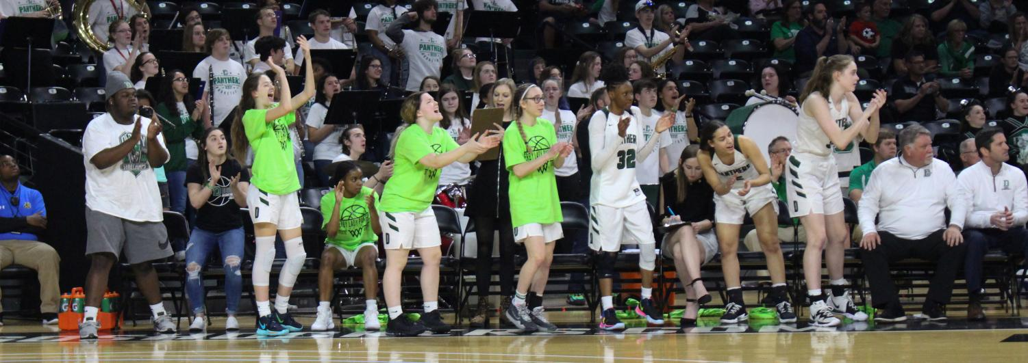Girls+Basketball+State+3%2F11+%28Photos+by+Kiley+Hale%29