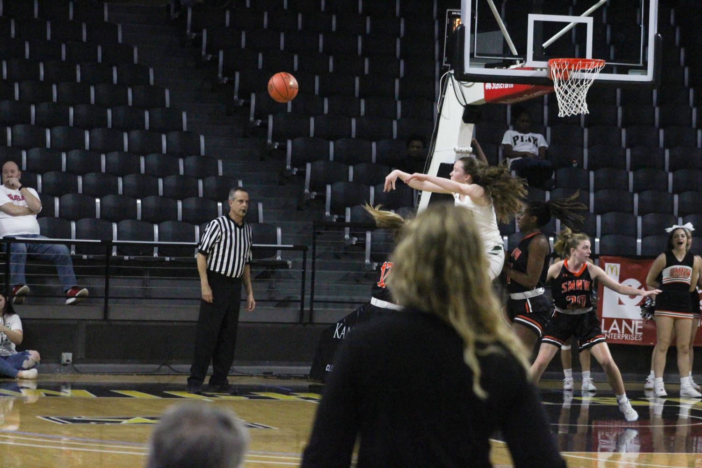 Girls+State+basketball+%28Photos+by+Jasyra+Kennedy%29