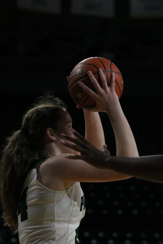 6A+Girls+State+Basketball+%28Photos+by+Mya+Studyvin%29