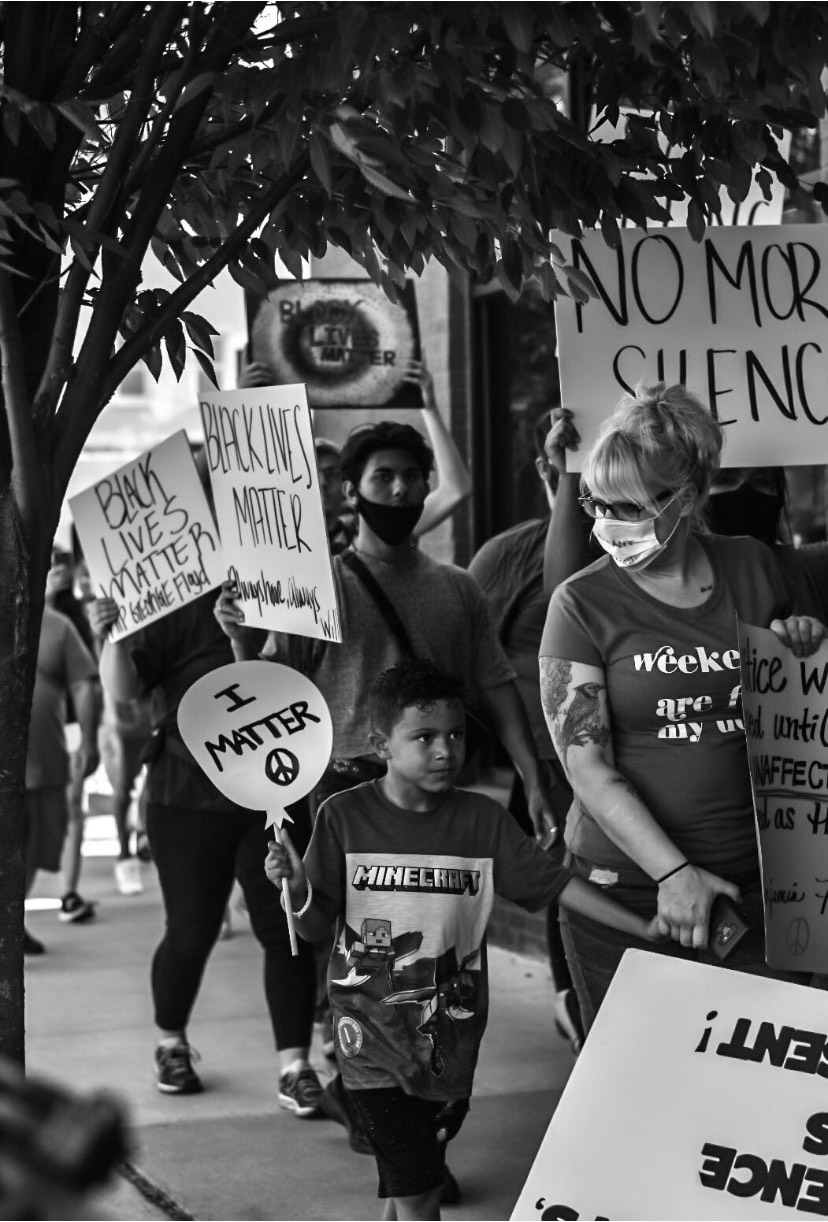 Photos+from+protest+in+Wichita
