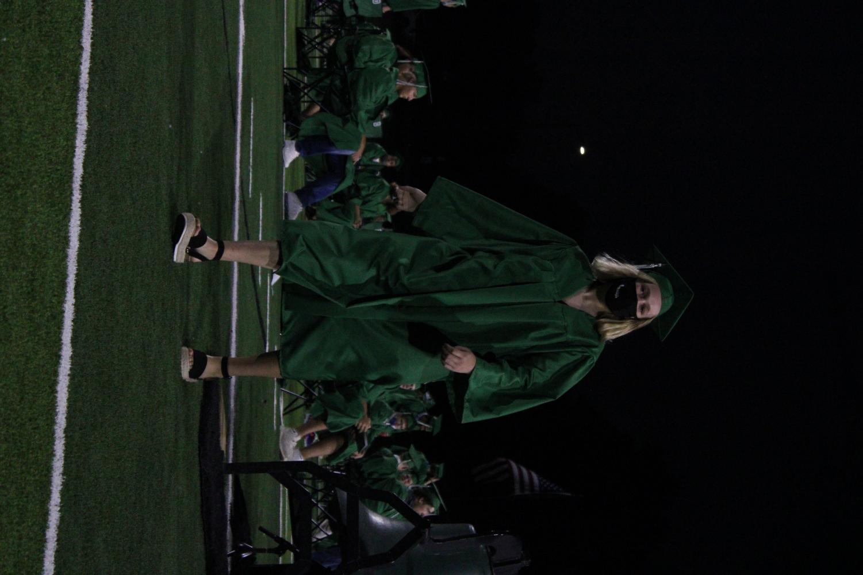 Class+of+2020+graduation+%28Photos+by+Josie+Nussbaum%29