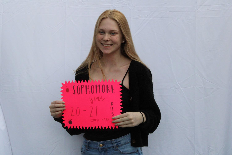 Yearbook+Photo+Booth+%28Photos+by+Josie+Nussbaum%29