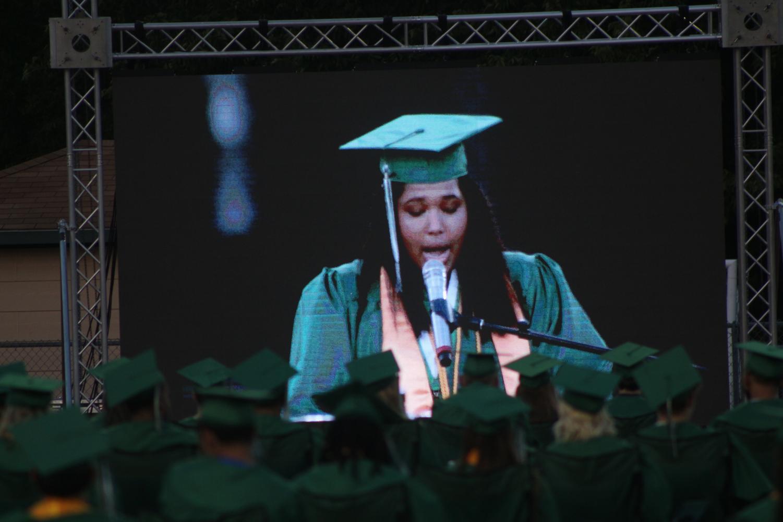 2020+Graduation+%28Photos+by+Mya+Studyvin%29