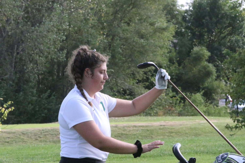 Girls+Golf+Season+Opener+%28Photos+by+Mersadie+Kiewel%29