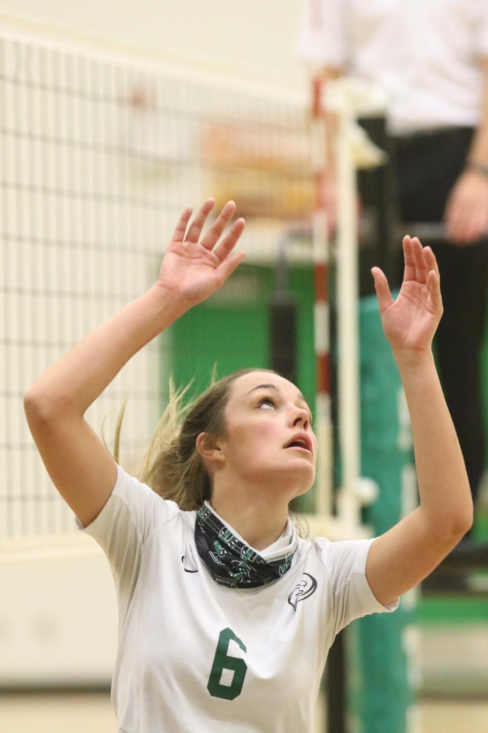 Varsity+volleyball+triangular+vs.+Maize%2C+Maize+South+%28Photos+by+Mersadie+Kiewel%29